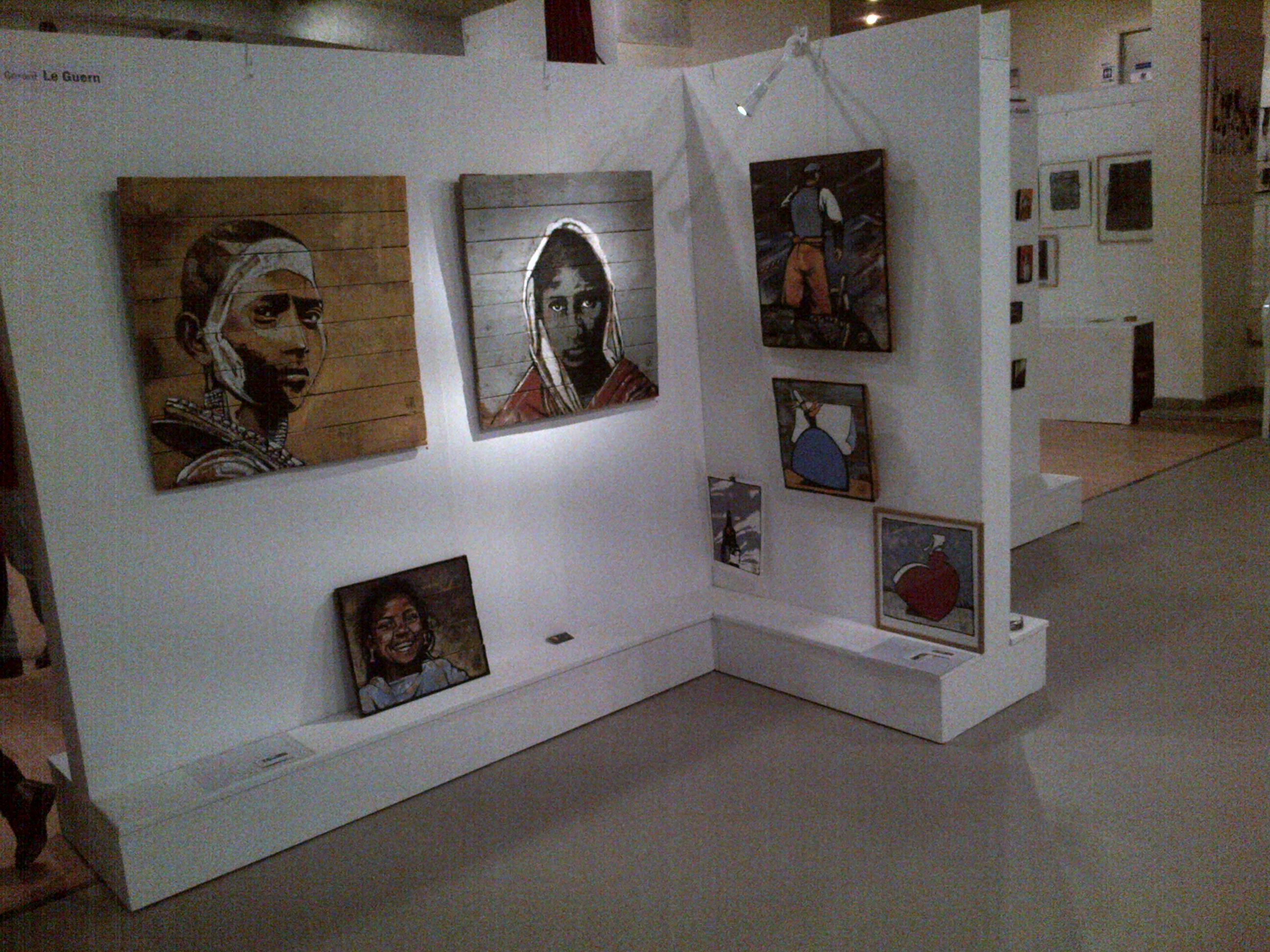 Expo Colombes2015