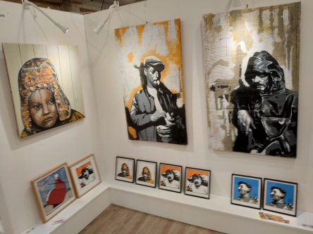 expo colombes